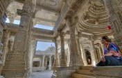 Beyond the Golden Triangle: 8 Lesser Known Sights in Rajasthan, India