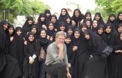 Indie Traveler Interview: Rick Steves
