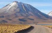 Ski, Surf, Sip, Raft and Ride: Six Places to Explore the Diversity of Chile