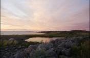 Five Island Treasures of Finland's Baltic Coast