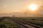 Off the Beaten Rail Path – Six Alternative Destinations in Central Europe