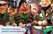Best Festivals and Events in Europe