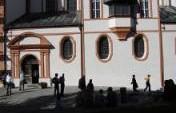 Andechs Monastery: A Spiritual Journey – Munich, Germany