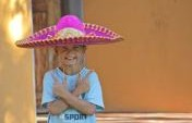 Why You Should Ignore All the Urban Legends &amp; Take The Kids to Mexico