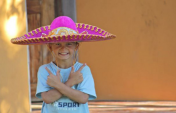 Ignore the Myths and Take The Kids to Mexico