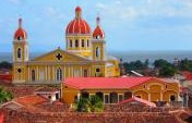 Trading Places in Nicaragua