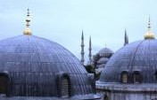 Istanbul, A Love Letter