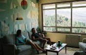 15 Must-Haves of Great Hostels