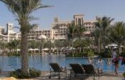 Madinat Jumeirah: Venice of the Gulf – Dubai, United Arab Emirates