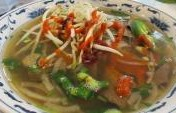 Pho 101 – A Beginner's Guide to Vietnam's Most Famous Dish