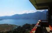 6 Ways to Experience Nepal in Pokhara
