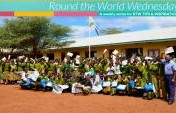 How to Add Volunteering to Your RTW Trip