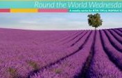 A Unique Theme to your Round the World Trip