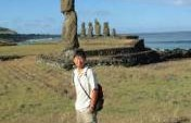 Worldwide with Wee-Cheng #6: Rapa Nui – Easter Island, Chile