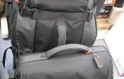 7 Eco Friendly Travel Gadgets