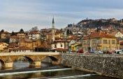 How to Make the Most of Twenty-four Hours in Sarajevo