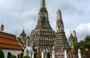 Why You Should Stick Around Bangkok