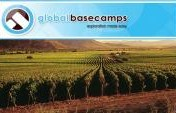 Harvest Tours Around the World