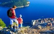 Why Croatia is the Ultimate Indie Travel Destination for Families