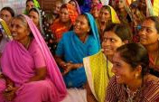 An India Survival Guide for Female Travelers