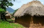 Life in an African Village &#8211; XOFA Eco-Village, Ghana