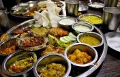 The Mumbai Food Trail