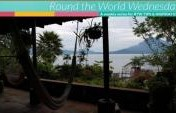 Renting on Your Round the World Trip
