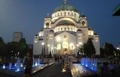 8 Reasons To Visit Belgrade Now