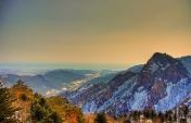 Why South Korea Makes the Perfect Winter Getaway for 2013