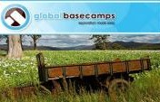 Latest Ecotourism Travel Destinations for 2013