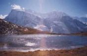 Zen and the Art of Slow Trekking – Annapurna Circuit, Nepal