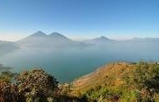 Indie Travel in Guatemala for $25 Per Day