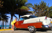 An American's Guide to Visiting Cuba