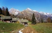 Italy&#8217;s Hidden Treasures: Indie Exploration in the Alps