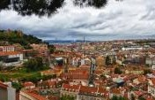 8 Things Not to Do in Lisbon