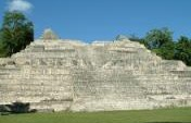 Pyramids and Political Strife: A Day in the Belize River Valley – Belize River Valley, Belize