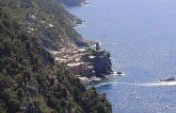 Falling in Love: the Cinque Terre – Cinque Terre, Italy