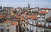 Indie Travel in Portugal for $50 Per Day