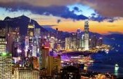 Indie Travel in Hong Kong for $60 Per Day