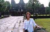 Hidden Treasures of Cambodia – Siem Reap and Phnom Phen, Cambodia