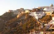 Greece Touring – Santorini and Ios, Greece