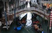 Deconstructing Venice &#8211; Venice, Italy