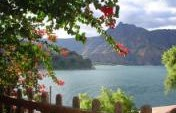 A Taste of Tranquility: Life on the Shores of Lake Atitlan – San Pedro La Laguna, Guatemala