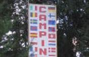 Review of Italian Camping Villas, Budget Savers – Italy