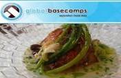Tastiest Eco-Friendly Restaurants Around the World