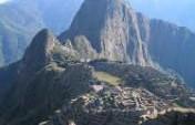 True Peru – Peru