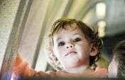 10 Tips for Traveling with Babies
