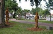 Central Florida-Mania, Part One: Say Hello To Polk County And Winter Haven – Polk County, Florida