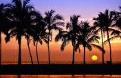 Top 10 Destinations for Independent Travelers in 2014