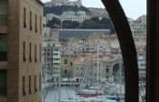 How to Spend 36 hours in Marseilles and Wish You Could Stay Longer – Marseilles, France